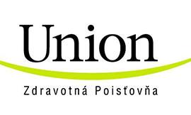 Partner: Union Zdravotná Poisťovňa